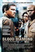 blooddiamond
