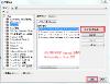 lib_aspjectj 类库添加-2