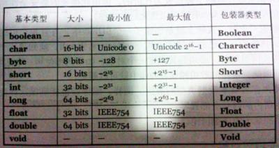 c360_2011-08-22-23-28-45